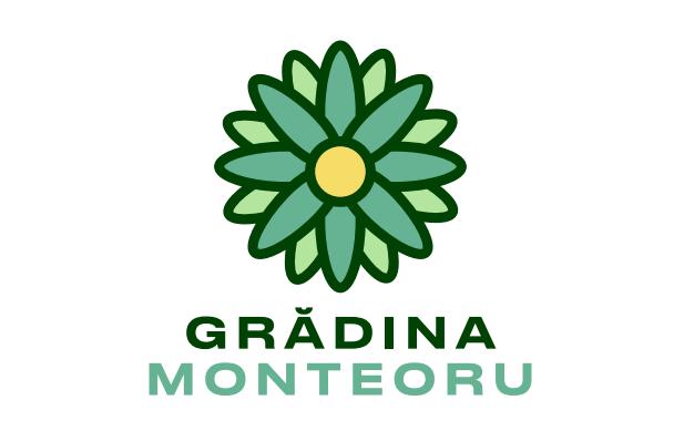 Grădina Monteoru